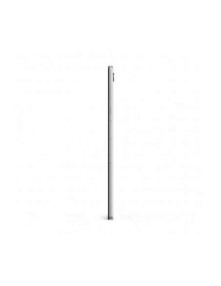 lenovo-tab-m10-fhd-plus-103-4-128gb-gris-platino-tablet-4.jpg