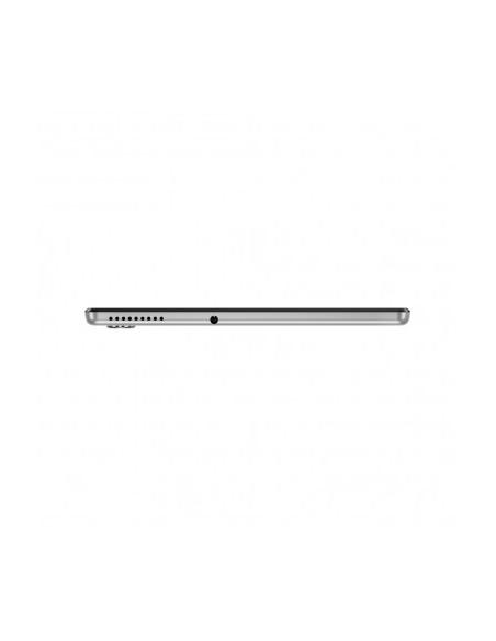 lenovo-tab-m10-fhd-plus-103-4-128gb-gris-platino-tablet-5.jpg