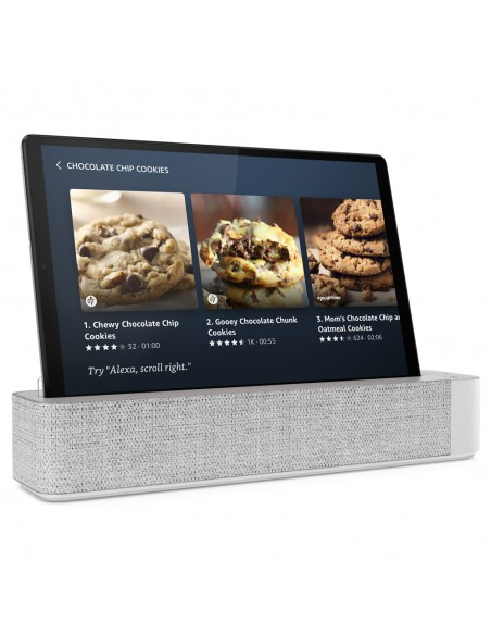 lenovo-smart-tab-m10-101-4-64gb-gris-smart-dock-1.jpg