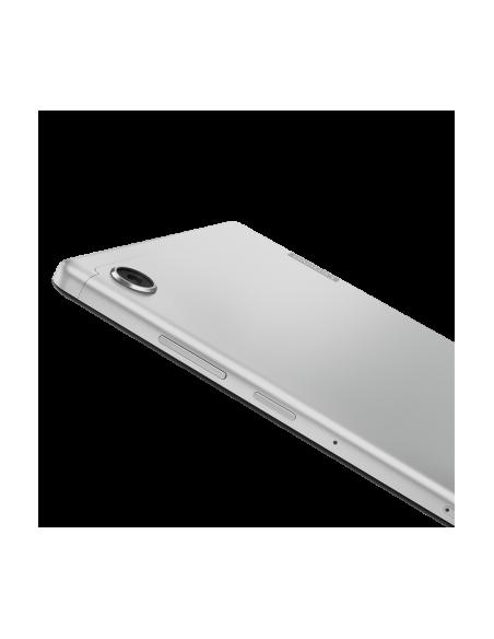 lenovo-smart-tab-m10-101-4-64gb-gris-smart-dock-6.jpg