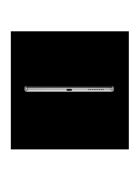lenovo-smart-tab-m10-101-4-64gb-gris-smart-dock-7.jpg