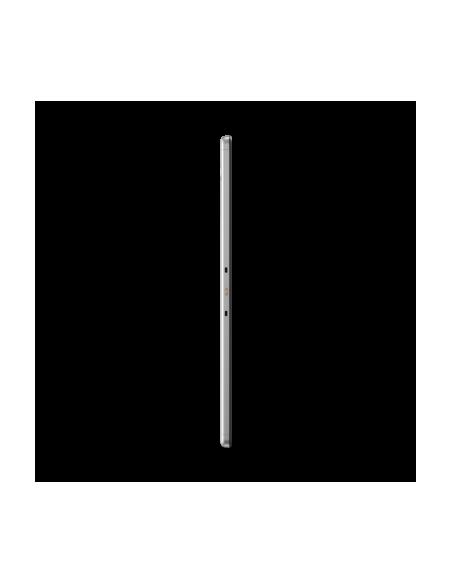 lenovo-smart-tab-m10-101-4-64gb-gris-smart-dock-8.jpg
