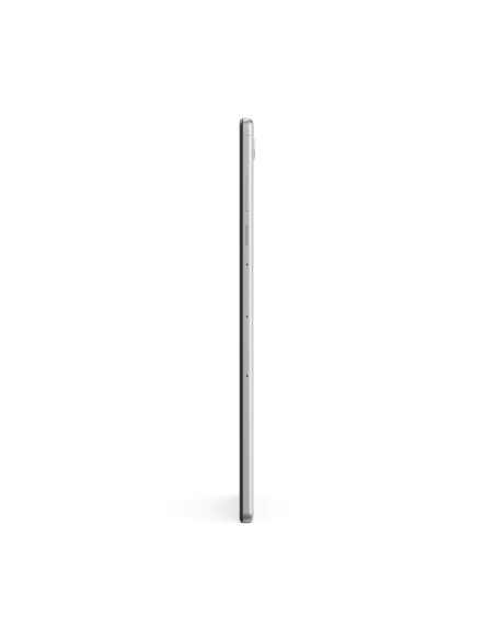lenovo-smart-tab-m10-101-4-64gb-gris-smart-dock-9.jpg