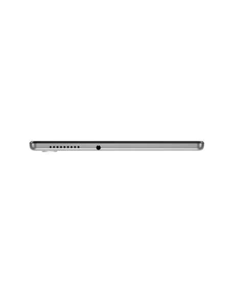 lenovo-smart-tab-m10-101-4-64gb-gris-smart-dock-10.jpg