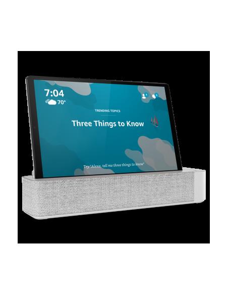 lenovo-smart-tab-m10-101-4-64gb-gris-smart-dock-11.jpg