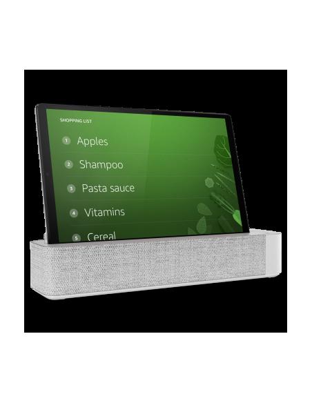lenovo-smart-tab-m10-101-4-64gb-gris-smart-dock-13.jpg