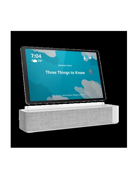 lenovo-smart-tab-m10-101-4-64gb-gris-smart-dock-17.jpg