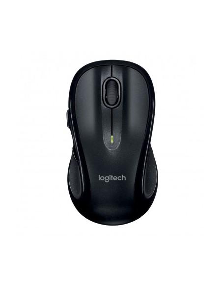logitech-m510-raton-laser-inalambrico-2.jpg
