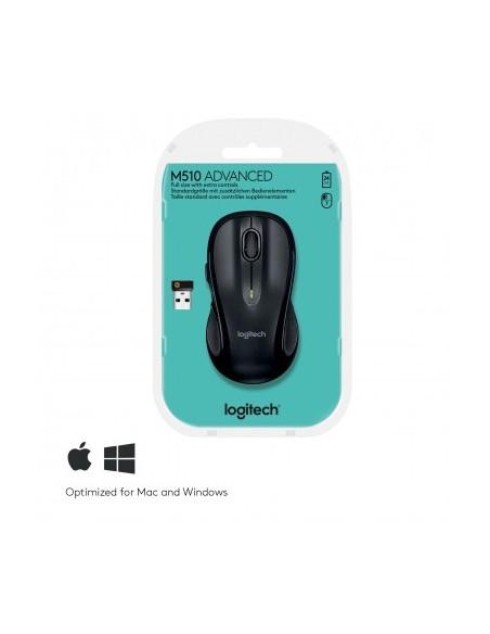 logitech-m510-raton-laser-inalambrico-8.jpg