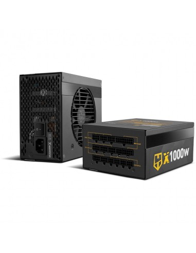 nox-hummer-x-gold-edition-1000w-80-plus-gold-full-modular-fuente-1.jpg