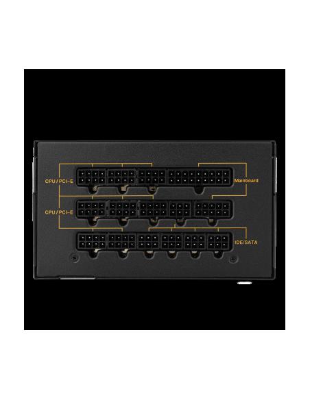 nox-hummer-x-gold-edition-850w-80-plus-gold-full-modular-2.jpg