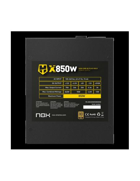nox-hummer-x-gold-edition-850w-80-plus-gold-full-modular-5.jpg