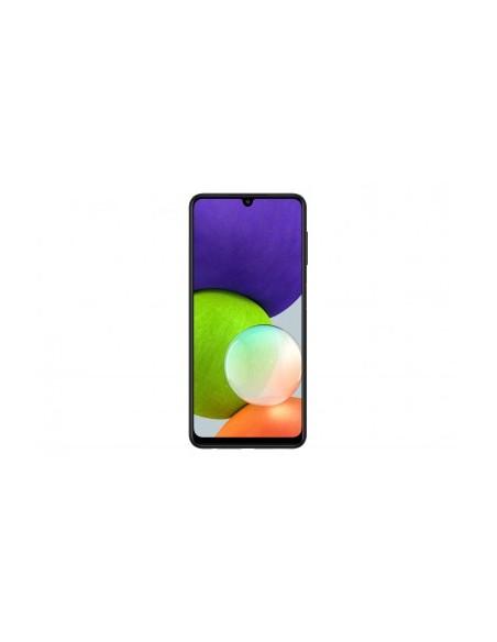 samsung-galaxy-a22-4-64gb-negro-smartphone-2.jpg