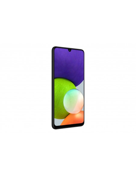 samsung-galaxy-a22-4-64gb-negro-smartphone-4.jpg