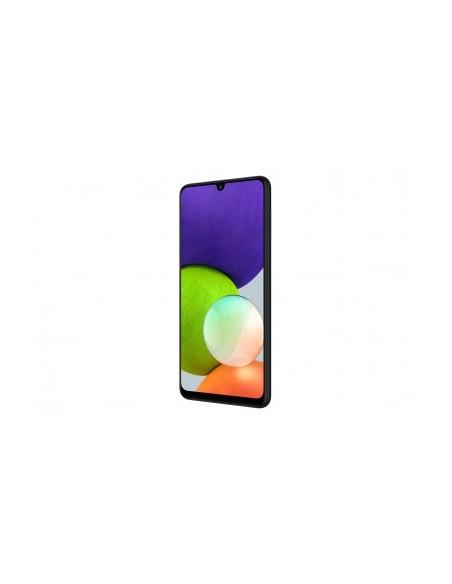 samsung-galaxy-a22-4-64gb-negro-smartphone-5.jpg