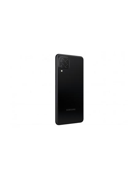 samsung-galaxy-a22-4-64gb-negro-smartphone-6.jpg