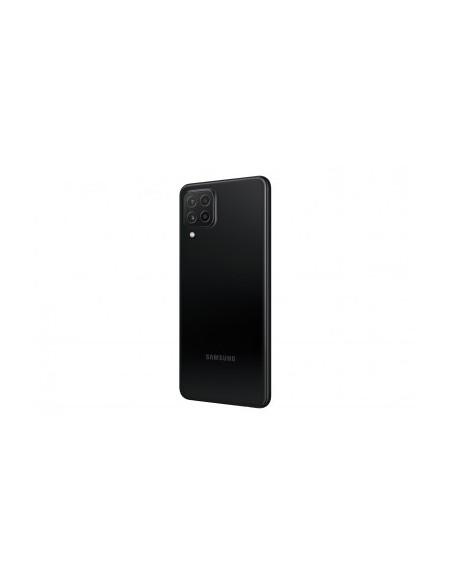 samsung-galaxy-a22-4-64gb-negro-smartphone-7.jpg