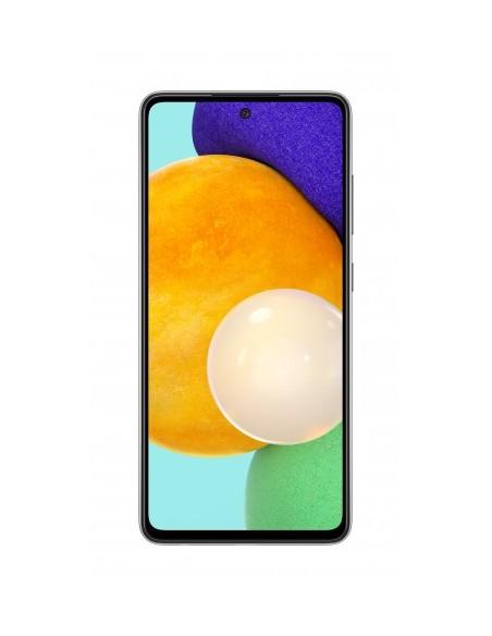 samsung-galaxy-a52-6-128gb-5g-negro-smartphone-2.jpg