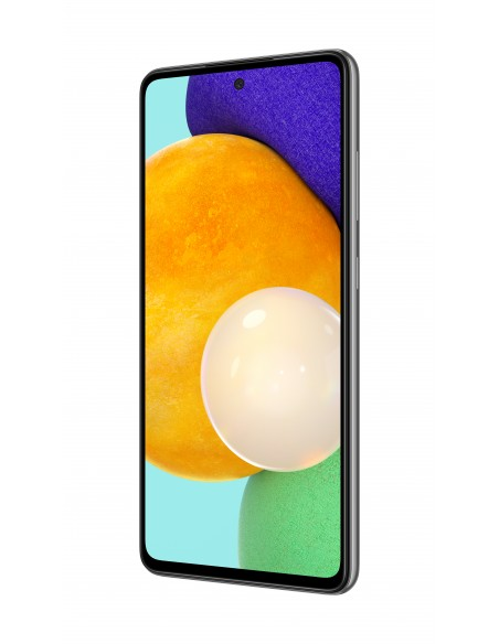 samsung-galaxy-a52-6-128gb-5g-negro-smartphone-7.jpg