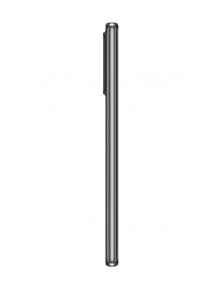 samsung-galaxy-a52-6-128gb-5g-negro-smartphone-8.jpg