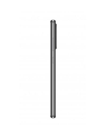 samsung-galaxy-a52-6-128gb-5g-negro-smartphone-9.jpg