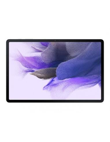 samsung-galaxy-tab-s7-fe-4-64gb-wifi-plata-tablet-1.jpg