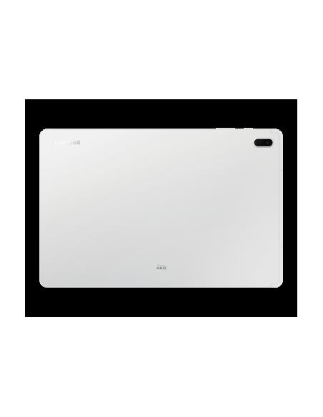 samsung-galaxy-tab-s7-fe-4-64gb-wifi-plata-tablet-2.jpg
