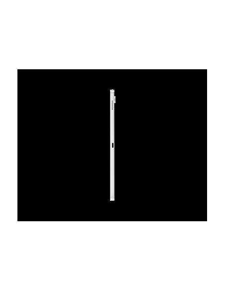 samsung-galaxy-tab-s7-fe-4-64gb-wifi-plata-tablet-3.jpg