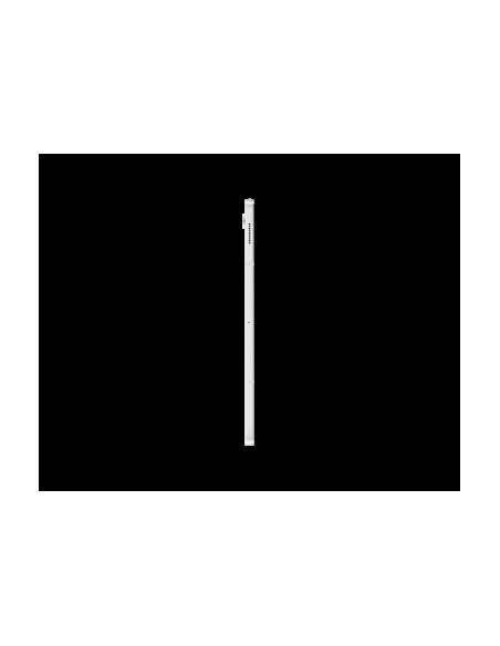 samsung-galaxy-tab-s7-fe-4-64gb-wifi-plata-tablet-4.jpg