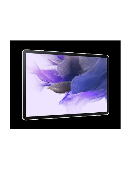 samsung-galaxy-tab-s7-fe-4-64gb-wifi-plata-tablet-6.jpg
