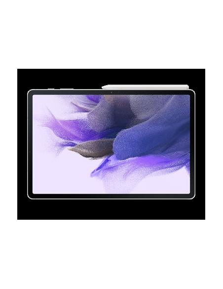 samsung-galaxy-tab-s7-fe-4-64gb-wifi-plata-tablet-7.jpg