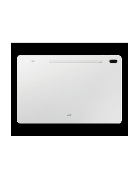samsung-galaxy-tab-s7-fe-4-64gb-wifi-plata-tablet-8.jpg