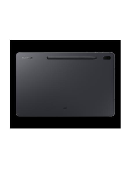 samsung-galaxy-tab-s7-fe-4-64gb-wifi-negra-tablet-4.jpg