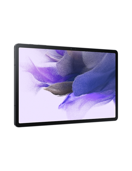 samsung-galaxy-tab-s7-fe-4-64gb-wifi-negra-tablet-6.jpg