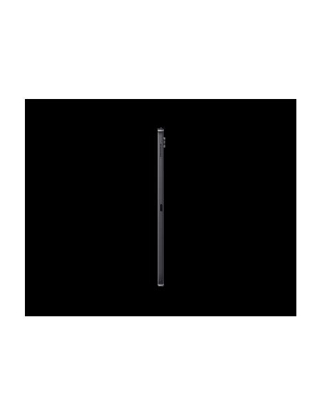 samsung-galaxy-tab-s7-fe-4-64gb-wifi-negra-tablet-9.jpg