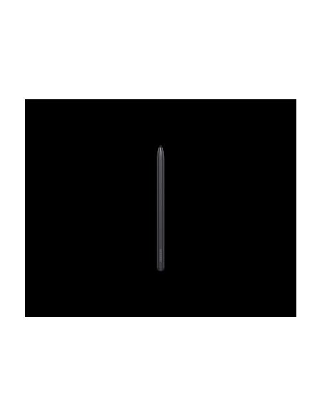 samsung-galaxy-tab-s7-fe-4-64gb-wifi-negra-tablet-10.jpg