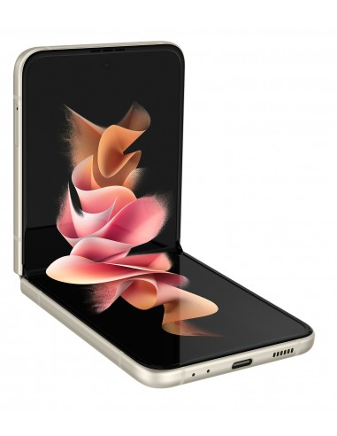 samsung-galaxy-z-flip3-8-128gb-5g-crema-smartphone-1.jpg