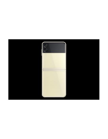 samsung-galaxy-z-flip3-8-128gb-5g-crema-smartphone-7.jpg