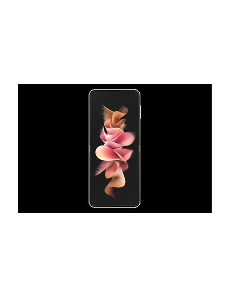 samsung-galaxy-z-flip3-8-128gb-5g-crema-smartphone-8.jpg