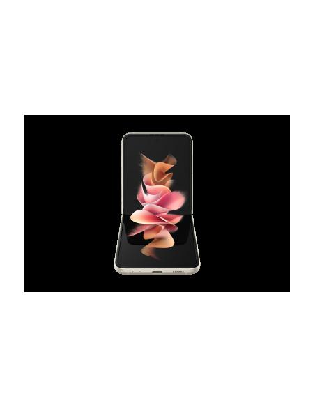 samsung-galaxy-z-flip3-8-128gb-5g-crema-smartphone-9.jpg
