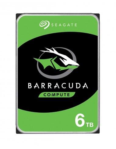 seagate-barracuda-35-6tb-sata-3-disco-1.jpg