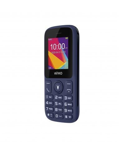 wiko-f100-dual-sim-azul-telefono-1.jpg