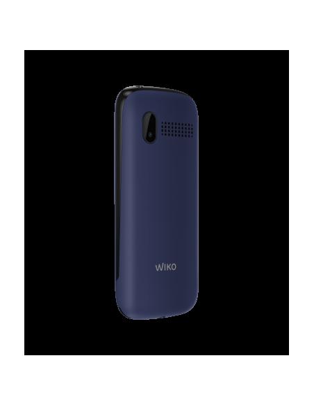 wiko-f100-dual-sim-azul-telefono-2.jpg