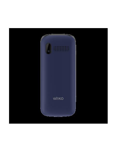 wiko-f100-dual-sim-azul-telefono-3.jpg