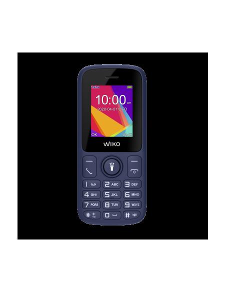 wiko-f100-dual-sim-azul-telefono-4.jpg