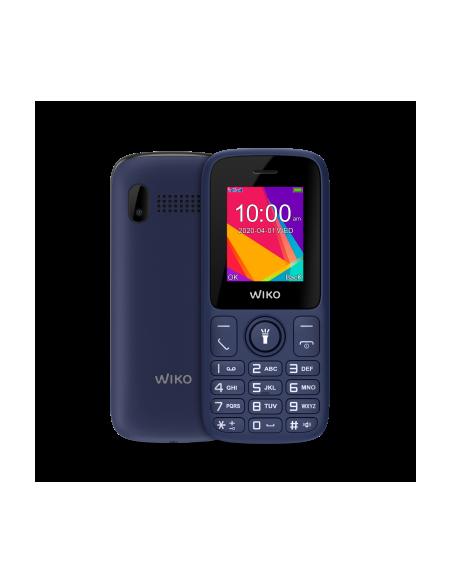 wiko-f100-dual-sim-azul-telefono-5.jpg