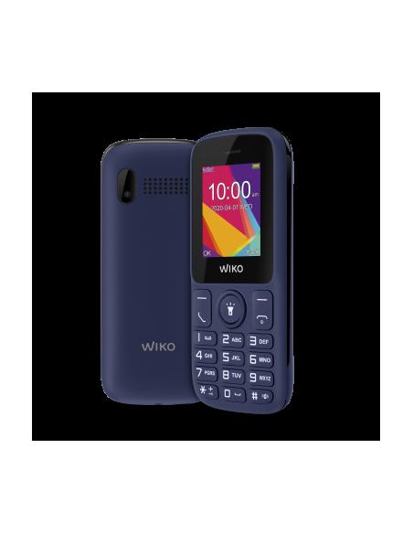 wiko-f100-dual-sim-azul-telefono-6.jpg