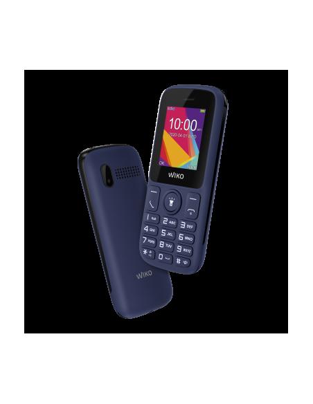 wiko-f100-dual-sim-azul-telefono-7.jpg