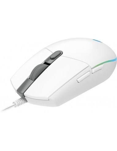 logitech-g102-lightsync-raton-gaming-8000dpi-blanco-1.jpg
