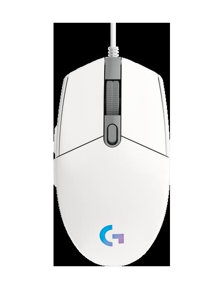 logitech-g102-lightsync-raton-gaming-8000dpi-blanco-2.jpg